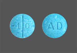 buy-adderall-10MG