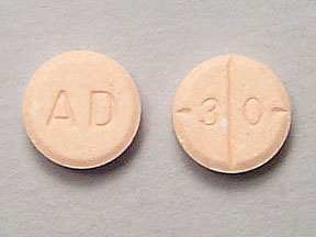 buy-online-adderall-30MG