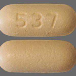 537-Acetaminophen-and-Tramadol-325-mg-37.5mg
