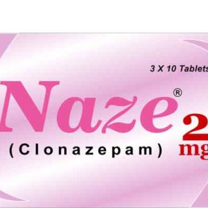 Naze-2MG
