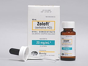 Zoloft-Sertraline-20MG-1ML