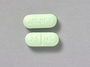 Zoloft-Sertraline-25mg
