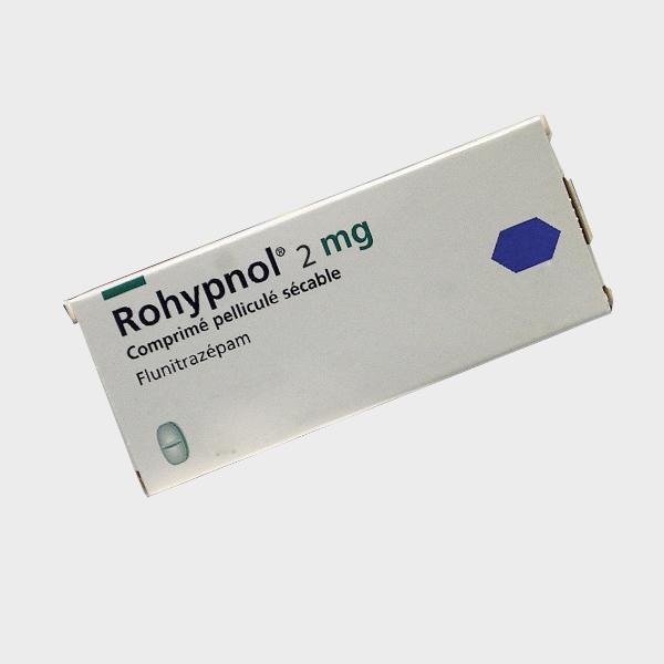 rohypnol-flunitrazepam-2mg