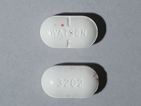 Hydrocodone 5MG