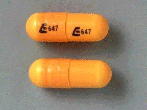 Phentermine 30e Capsule