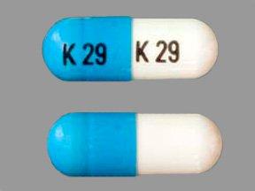 Phentermine 37.5-1 Capsule