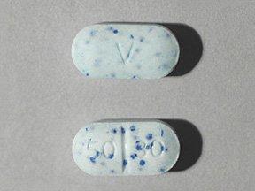 Phentermine 37.5 MG