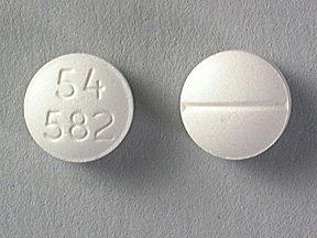 Roxicodone 5mg